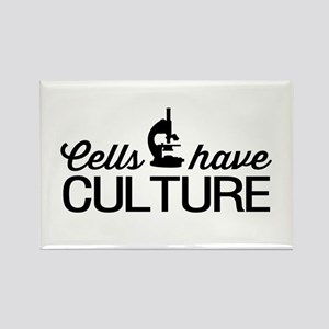 cells have culture Magnets